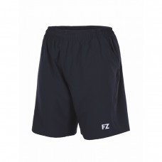 FZ Forza AJAX Shorts ( Herre )