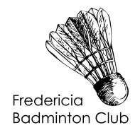 Fredericia Badminton Club